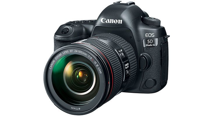 5d424105 728x403 - *Canon EOS 5D Mark IV and Sections with Sidebar
