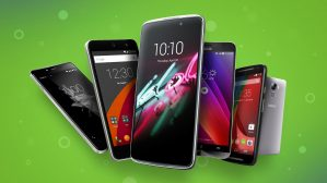 Best cheap Android phones 299x168 - Iphone 6 and Full width Photo