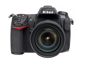 Nikon D400 features main 1200 80 299x224 - Simple Full width Example of Product