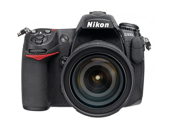 Nikon D400 features main 1200 80 - Nikon D500 Full width Extended