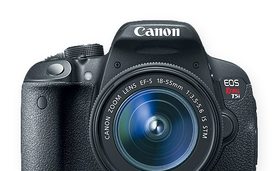 camerabtm - *Canon EOS 5D Mark IV and Sections with Sidebar