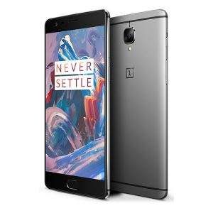 op3 300x300 - OnePlus 3 and 5 and additional sections