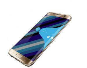 samsung edge jpg 2746987f 299x233 - Samsung Galaxy S8 Full Featured Product