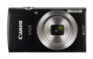 canon ixus 185 digitalkamera 20 megapixel 8x optischer zoom 68 cm 27 1 299x190 - Canon IXUS 185 Digitalkamera (20 Megapixel, 8x optischer Zoom, 6,8 cm (2,7 Zoll) LCD Display, HD Movies) schwarz