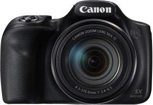 canon powershot sx540 hs digitalkamera 203 megapixel cmos sensor 50 fach 1 300x207 - Canon PowerShot SX540 HS Digitalkamera (20,3 Megapixel CMOS-Sensor, 50-fach Ultrazoom, 100-fach ZoomPlus, WiFi, Full HD) schwarz