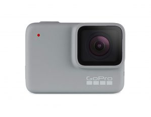 gopro hero7 white 1 299x233 - GoPro HERO7 White – wasserdichte digitale Actionkamera mit Touchscreen, 1440p-HD-Videos, 10-MP-Fotos