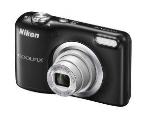 nikon coolpix a10 kamera kit schwarz 1 299x238 - Nikon Coolpix A10 Kamera Kit schwarz