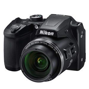 nikon coolpix b500 1 300x300 - Nikon Coolpix B500 Kamera schwarz