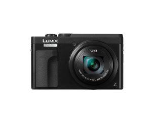 panasonic dc tz91eg k lumix high end reisezoom kamera leica objektiv 30x 1 300x225 - Panasonic DC-TZ91EG-K LUMIX High-End Reisezoom Kamera (Leica Objektiv, 30x opt. Zoom, 24mm Weitwinkel, Sucher, 4K)