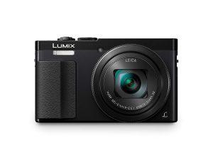 panasonic dmc tz71eg k lumix kompaktkamera 1 300x225 - Panasonic DMC-TZ71EG-K Lumix Kompaktkamera (12,1 Megapixel, 30-fach opt. Zoom, 7,6 cm (3 Zoll) LCD-Display, Full HD, WiFi, USB 2.0) schwarz