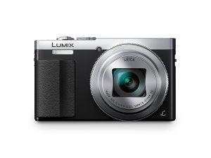 panasonic dmc tz71eg s lumix 1 300x225 - Panasonic DMC-TZ71EG-S Lumix Kompaktkamera (12,1 Megapixel, 30-fach opt. Zoom, 7,6 cm (3 Zoll) LCD-Display, Full HD, WiFi, USB 2.0) silber