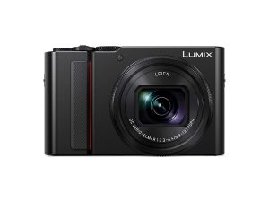 panasonic lumix dc tz202eg k travelzoom kamera 1 300x225 - Panasonic LUMIX DC-TZ202EG-K Travelzoom Kamera (1-Zoll Sensor, 15x opt. Zoom, Leica Objektiv, Sucher, 4K, schwarz)