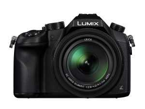 panasonic lumix dmc fz1000eg 1 300x225 - Panasonic LUMIX DMC-FZ1000EG Premium-Bridgekamera (20,1 Megapixel, 16x opt. Zoom, opt. Bildstabilisator, LEICA DC VARIO-ELMARIT Objektiv, 4K Video) schwarz