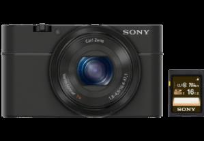 sony cyber shot dsc rx100 i zeiss digitalkamera 202 megapixel 36x opt 2 299x207 - Sony DSC-RX100 Cyber-shot Digitalkamera (20 Megapixel, 7,6 cm (3 Zoll) Display, lichtstarkes 28-100mm Zoomobjektiv F1,8 - 4,9, Full HD) schwarz