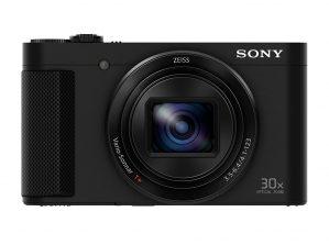 sony dsc hx90 kompaktkamera 30x opt zoom 60x klarbild zoom 75 cm 3 1 299x223 - Sony DSC-HX90 Kompaktkamera (30x opt. Zoom, 60x Klarbild-Zoom, 7,5 cm (3 Zoll) Display, 5-Achsen Bildstabilisator, Full HD Video) schwarz