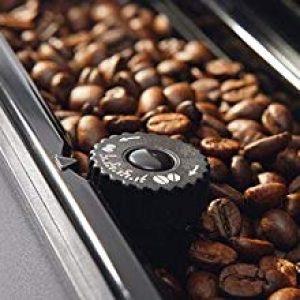 bba9d520 3100 4a4e a503 8a4b4afc9e83. CR00300300 PT0 SX220   300x300 - De'Longhi Magnifica ESAM 3000.B – Kaffeevollautomat mit Milchaufschäumdüse, Direktwahltasten & Drehregler, 2-Tassen-Funktion, großer 1,8 l Wassertank, 36 x 28,5 x 37,5 cm, schwarz