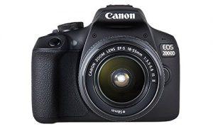 canon eos 2000d spiegelreflexkamera mit dem objektiv ef s 18 55 is ii kit 300x189 - Canon EOS 2000D Spiegelreflexkamera mit dem Objektiv EF-S 18-55 IS II Kit