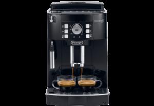 delonghi ecam 21116b magnifica s kaffeevollautomat 18 liter wassertank 1 300x208 - De'Longhi Magnifica ESAM 3000.B – Kaffeevollautomat mit Milchaufschäumdüse, Direktwahltasten & Drehregler, 2-Tassen-Funktion, großer 1,8 l Wassertank, 36 x 28,5 x 37,5 cm, schwarz