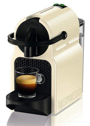 delonghi nespresso en 80cw inissia vanilla cream 1 300x418 - Delonghi Inissia cream white EN80.CW