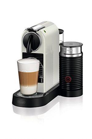 delonghi nespresso en267wae citiz kaffemaschine hochdruckpumpe und 1 300x450 - De'Longhi Nespresso EN267.WAE Citiz Kaffemaschine | Hochdruckpumpe und perfekte Wärmeregelung | Energiesparfunktion | Integrierter Aeroccino-Milchaufschäumer | creme-weiß