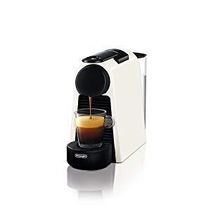 delonghi nespresso essenza mini en 85w kaffeekapselmaschine welcome set 1 300x300 - De'Longhi Nespresso Essenza Mini, EN 85.W Kaffeekapselmaschine