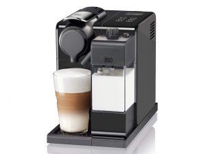 delonghi nespresso lattissima touch en 560b kaffekapselmaschine mit 1 300x225 - De'Longhi Nespresso Lattissima Touch | EN 560.B Kaffekapselmaschine mit Milchsystem | Flow Stop Funktion: Kaffee- und Milchmenge individuell einstellbar | 19 bar Pumpendruck | Schwarz Grau