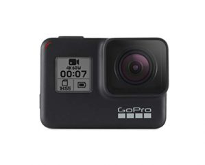 gopro hero7 schwarz wasserdichte digitale actionkamera mit touchscreen 1 299x241 - GoPro HERO7 Schwarz – wasserdichte digitale Actionkamera mit Touchscreen, 4K-HD-Videos, 12-MP-Fotos, Livestreaming, Stabilisierung