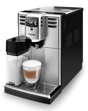 philips 5000 serie ep536510 kaffeevollautomat integrierte milchkaraffe 1 300x378 - Philips 5000 Serie EP5365/10 Kaffeevollautomat (integrierte Milchkaraffe) Edelstahl