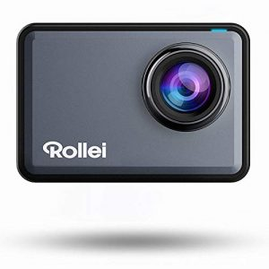 rollei actioncam 560 touch wifi action cam wasserdicht 4k 60 fps 1 1 300x300 - Rollei Actioncam 560 Touch