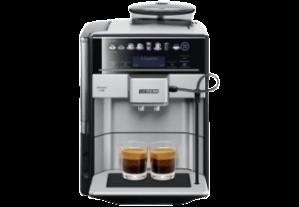 siemens te657503 de eq6 plus s700 kaffeevollautomat 17 liter wassertank 1 299x207 - Siemens EQ.6 Plus s700 TE657503DE Kaffeevollautomat (1500 Watt, Keramik-mahlwerk, Touch-Sensor-Direktwahltasten, personalisierte Getränke, Doppeltassenbezug) edelstahl