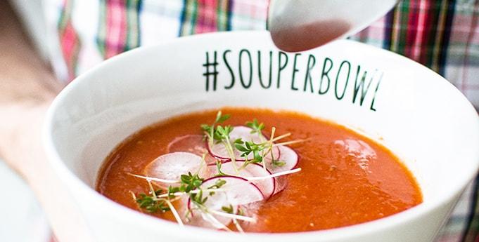 TomMel 02 681x345 min min 1497876897455 - Little Lunch Suppen Bestseller Box 6 x 350ml | Ohne Geschmacksverstärker