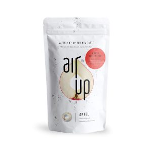 air up pods apfel 300x300 - Air Up Duft-Pods (Apfel) für air up Trinkflasche  - 6er Pack