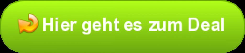 deal cta 1024x221 - Jelmoli Gutschein CHF 20.-