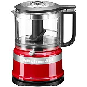kitchenaid 5kfc35616 eer mini food processor groartig zum hacken 1 300x300 - Home page Rewise