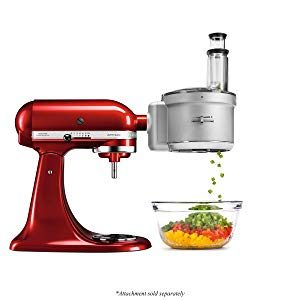 kitchenaid 5ksm2fpa food processoraufsatz 1 300x300 - Home page Rewise