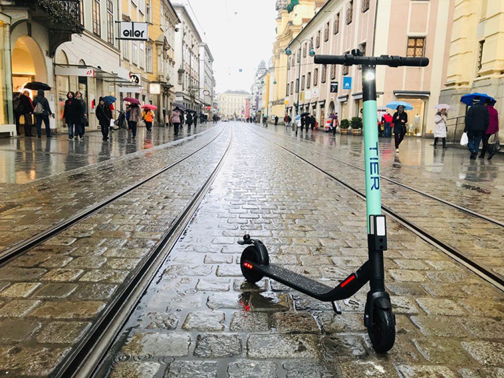tier scooter berlin stuttgart mannheim hamburg 5 1024x769 - Elektro Scooter Tier Gutscheincodes