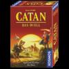 kosmos catan das duell spiel mit karten fr zwei familienspiel 1 100x100 - KOSMOS Catan Sternenfahrer Spiel