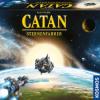 kosmos catan sternenfahrer spiel 2 1 100x100 - KOSMOS Catan - Das Duell (Spiel mit Karten für Zwei) Familienspiel