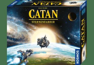 kosmos catan sternenfahrer spiel 2 - KOSMOS Catan Sternenfahrer Spiel