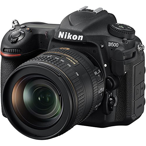 nikon d3300 w af p dx 18 55mm vr digital slr black - Nikon D3300 and Simple Coupon with Review
