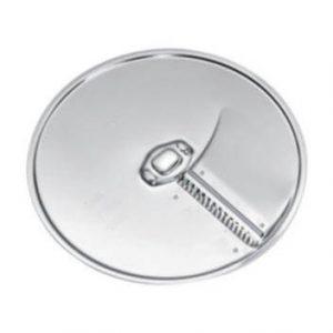 Bosch MUZ 8 AG 1 Zubehör Küchenmaschine