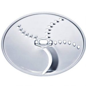 Bosch MUZ 8 KP 1 Zubehör Küchenmaschine