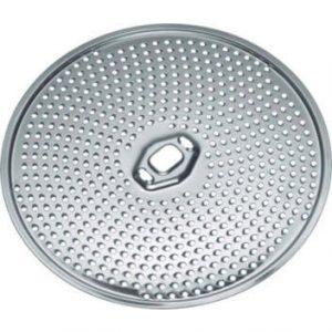 Bosch MUZ 8 KS 1 Zubehör Küchenmaschine