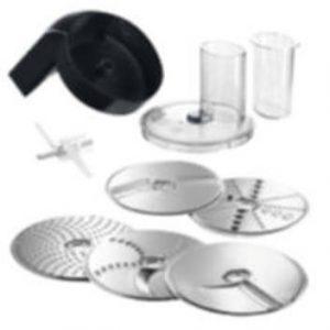 Bosch MUZ XL VL 1 Zubehör Küchenmaschine