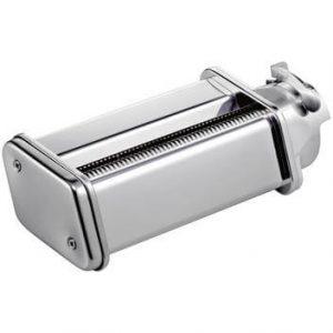 Bosch MUZ5NV3 Zubehör Küchenmaschine