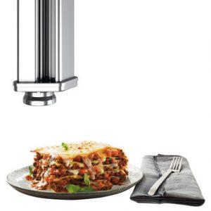 Bosch MUZ9PP1 Zubehör Küchenmaschine