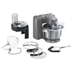 Bosch MaxxiMUM 25 DE Küchenmaschine
