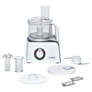 Bosch Kompakt-Küchenmaschine MCM 4000 Food Processor