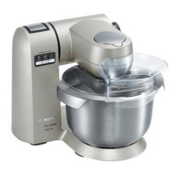 Bosch MUMXX20T Küchenmaschine