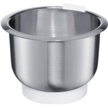 Bosch MUZ 4 ER 2 Zubehör Küchenmaschine